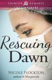 Rescuing Dawn