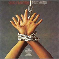 Ohio Players - Pleasure (Bonus Tracks) (CD)