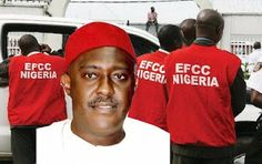 The spokesman for the Peoples Democratic Party (PDP), Olisa Metuh, has allegedly confessed to co...