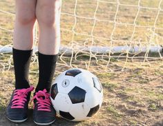 Youth Individual Soccer Poses for photography Soccer Poses, Soccer Pictures, Soccer Ball, Photography Poses, Youth, Age, Sports, Football Poses, Soccer