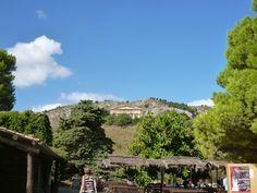 Segesta Sicilia