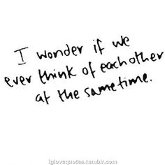 """iglovequotes: """"Daily dose of love quotes here """""""