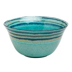 Sausalito Serving Bowl
