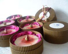 Gift soap box   Flickr: Intercambio de fotos