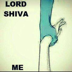 The Energy of God save me - Om Namah Shivaya Rudra Shiva, Mahakal Shiva, Shiva Art, Lord Krishna, Lord Shiva Hd Images, Shiva Lord Wallpapers, Shiva Linga, Shiva Tattoo, Lord Shiva Family