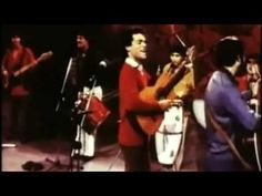 Duo Ouro Negro - Amanha - HD - YouTube Youtube, Concert, Black Gold, Candle, Saints, Concerts