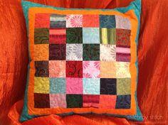 Stitch by Stitch - sorichj@gmail.com - Gmail