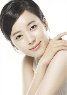 Korean Actresses, Korean Actors, Actors & Actresses, Han Hyo Joo, Korean Celebrities, Korean Beauty, Korean Drama, Fashion Photography, Poses