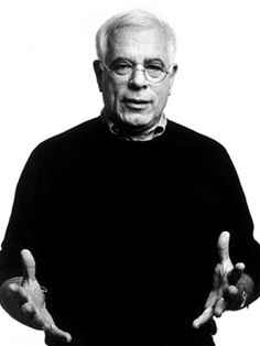 "Peter Eisenman: ""There are no little Mozarts in architecture!"" — RT Art & culture"