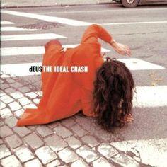 Deus - The ideal cra