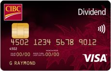 Welcome Offer for Cash Back Cards | CIBC Assurance Vie, Life Insurance Companies, Year Of Dates, All In One App, Visa Card, Wealth Management, Welcome, How To Apply, Credit Cards
