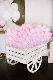 Resultado de imagen de candy floss stand wedding