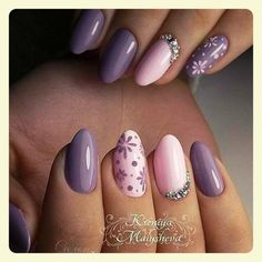 Be Trendy while Beautifying your Nails Nail Color and style are very trendy these days and the latest trend of Nail Art. Having your nails done in specific, vivid, and different colours and artistic patterns tells a lot about your personality traits. This is by no means any science therefore, take these descriptions lightly and …