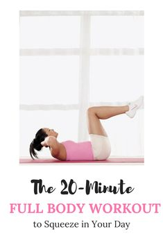 487c4101f435f 560 Best Doable Fitness Tips & Ideas images in 2019   Fitness tips ...
