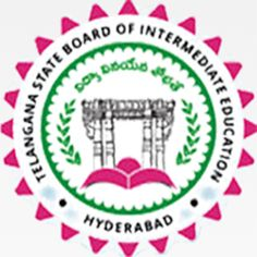TS 2nd Year Inter Results 2018