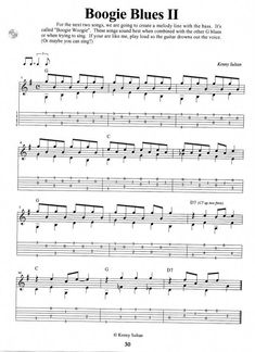 acoustic guitar chords which is awesome Acoustic Guitar Notes, Music Theory Guitar, Guitar Tabs Songs, Easy Guitar Songs, Guitar Sheet Music, Jazz Guitar, Guitar Tips, Guitar Chords, Acoustic Guitars