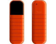 OREFON cordless phone
