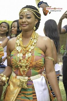 And when you appear All the rivers sound In my body, bells Shake the sky, And a hymn fills the world. African Print Dresses, African Print Fashion, African Fashion Dresses, African Dress, African Traditional Wedding, African Traditional Dresses, African Wedding Attire, African Attire, Igbo Bride