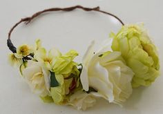 DIY Flower Crown and Materials Buying Guide | eBay