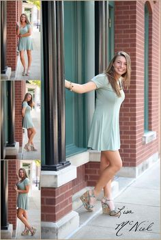 senior picture ideas for girls, outfits, portraits, lake, water, creative, urban, click the pic for more from Flower Mound, Dallas Photographer