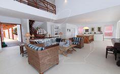 Prontos para Morar Residencial Praia de Juquehy Casa 5 dormitórios 1560 metros 5 Vagas   Coelho da Fonseca