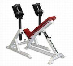 Home Fitness Equipment & You Dream Home Gym, At Home Gym, Gym Workouts, At Home Workouts, Home Workout Equipment, Fitness Equipment, Powerlifting Gym, Gym Setup, Cardio Training