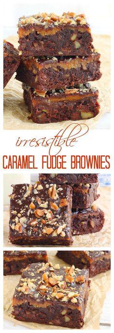 20 Mejores Imágenes De Brownies En 2020 Receta De Brownies Recetas Para Cocinar Recetas Dulces