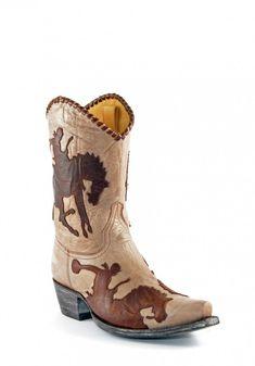 360 Fantastiche Immagini Su Country Boots Nel 2019 Stivali Di
