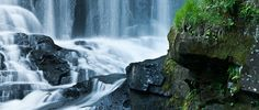 Connecticut's Best Waterfalls · Trails of Freedom
