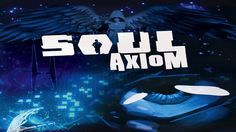 Soul Axiom for Consoles Review - http://www.entertainmentbuddha.com/reviews/soul-axiom-for-consoles-review/