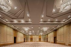Ballrooms, Garage Doors, Outdoor Decor, Home Decor, Decoration Home, Room Decor, Home Interior Design, Dance Rooms, Carriage Doors