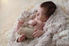 Columbus Newborn   Newborn Baby   Baby Boy   Columbus Ohio   Newborn Photography