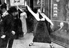 suffragette - Bing Images