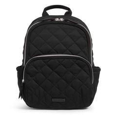 Small Backpack, Black Backpack, Backpack Bags, Sling Backpack, Leather Backpack, Fashion Backpack, T Shirt And Jeans, Jean Shirts, Black Espadrilles