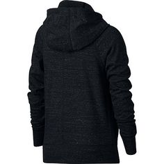 save off where can i buy better 15 Best survetement Nike images   Jackets, Fashion, Adidas ...
