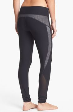 why shouldn't your leggings sparkle?
