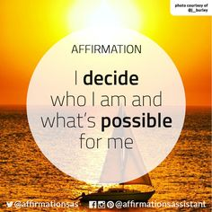 Learn to manifest the law of attraction in your life ----------------------------------------------------- quotes Positive Self Affirmations, Wealth Affirmations, Morning Affirmations, Career Affirmations, Positive Thoughts, Positive Quotes, Positive Vibes, Positive Motivation, Mantra