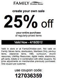 Half price books 50 percent coupon