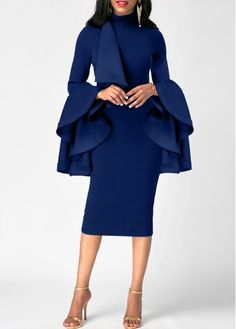 Shop Casual Dresses, Club & Party Dresses With Free Shipping | liligal