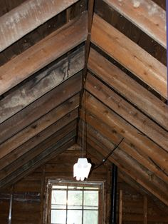 home repairs,home maintenance,home remodeling,home renovation Home Renovation, Home Remodeling, Diy Generator, Fall Cleaning, Diy Network, Home Upgrades, Home Repairs, Home Hacks, Autumn Home