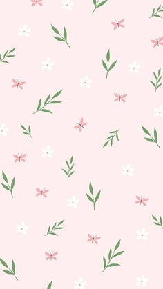 wallpaper kawaii - Wallpapers hintergrundbilder - Best of Wallpapers for Andriod and ios Tumblr Wallpaper, Wallpaper Pastel, Frühling Wallpaper, Wallpaper Fofos, Spring Wallpaper, Cute Patterns Wallpaper, Iphone Background Wallpaper, Butterfly Wallpaper, Kawaii Wallpaper