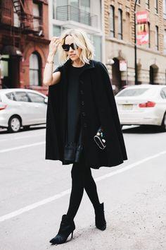 Damsel in Dior | Happens