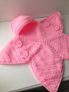 Hey, I found this really awesome Etsy listing at https://www.etsy.com/listing/398609125/baby-bunting-bag-pink-star-bunting