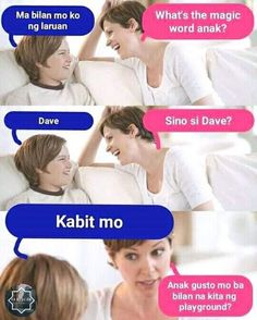 Hugot Lines Tagalog Funny, Tagalog Quotes Funny, Pinoy Quotes, Qoutes, Filipino Quotes, Filipino Funny, Funny Facts, Funny Jokes, Memes Pinoy