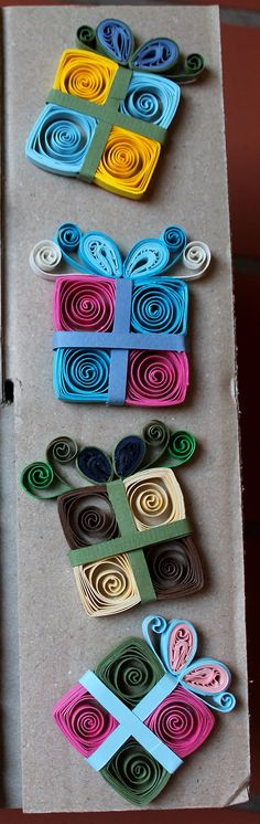 All About Diy and Craft Quilling Birthday Cards, Paper Quilling Cards, Paper Quilling Flowers, Paper Quilling Tutorial, Quiling Paper Art, Paper Quilling Jewelry, Paper Quilling Patterns, Arte Quilling, Quilling Paper Craft