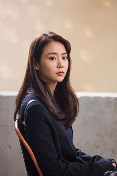 Han Seungyeon/한승연/韓勝妍/スンヨン