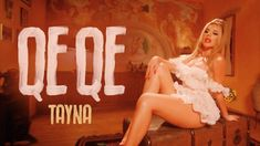 TAYNA - QE QE Nike Outfits, The Creator, Entertaining, My Favorite Things, Youtube, Music, Funny, Youtubers, Youtube Movies