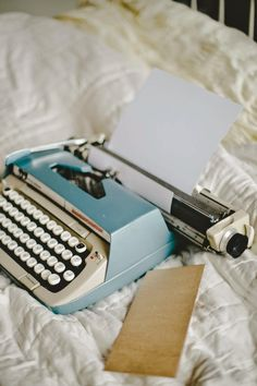 I must write it all out, at any cost. Writing is thinking. It is more than living, for it is being concious of living. ~Anne Morrow Lindbergh