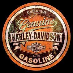 6 Friendly Hacks: Harley Davidson Style Tank Tops harley davidson fashion custom motorcycles.Harley Davidson Softail Night Train harley davidson motorcycles cruiser.Harley Davidson Crafts Vinyl..