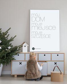 SZAFA 2 DRZWIOWA BIAŁA KÓŁKO KRZYZYK - pokój dziecka - meble - Pakamera.pl Kids Room, Furniture, Home Decor, Room Kids, Decoration Home, Room Decor, Child Room, Kid Rooms, Home Furnishings